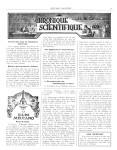 Meccano Magazine Français February (Février ) 1926 Page 29