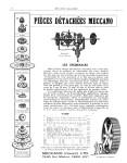 Meccano Magazine Français February (Février ) 1926 Page 30