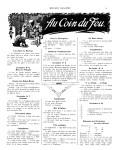 Meccano Magazine Français February (Février ) 1926 Page 31
