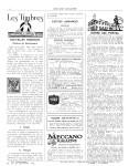 Meccano Magazine Français February (Février ) 1926 Page 32