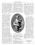 Meccano Magazine Français July (Juillet) 1926 Page 101