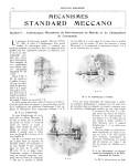 Meccano Magazine Français July (Juillet) 1926 Page 102