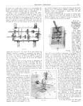 Meccano Magazine Français July (Juillet) 1926 Page 103