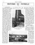 Meccano Magazine Français July (Juillet) 1926 Page 104