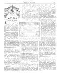 Meccano Magazine Français July (Juillet) 1926 Page 107