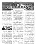 Meccano Magazine Français July (Juillet) 1926 Page 109