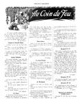 Meccano Magazine Français July (Juillet) 1926 Page 111