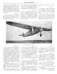 Meccano Magazine Français July (Juillet) 1926 Page 98
