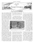Meccano Magazine Français July (Juillet) 1926 Page 99