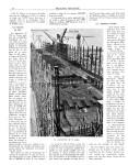 Meccano Magazine Français August (Août) 1926 Page 114