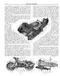 Meccano Magazine Français August (Août) 1926 Page 116