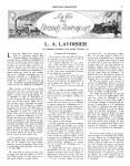 Meccano Magazine Français August (Août) 1926 Page 117