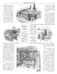 Meccano Magazine Français August (Août) 1926 Page 119