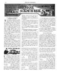 Meccano Magazine Français August (Août) 1926 Page 120