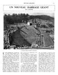 Meccano Magazine Français August (Août) 1926 Page 121