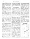 Meccano Magazine Français August (Août) 1926 Page 122