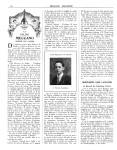 Meccano Magazine Français August (Août) 1926 Page 124