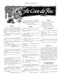 Meccano Magazine Français August (Août) 1926 Page 127