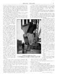 Meccano Magazine Français January (Janvier) 1928 Page 3