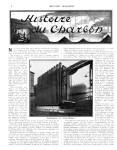 Meccano Magazine Français January (Janvier) 1928 Page 4