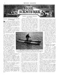 Meccano Magazine Français January (Janvier) 1928 Page 6