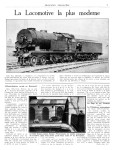 Meccano Magazine Français January (Janvier) 1928 Page 7