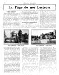 Meccano Magazine Français January (Janvier) 1928 Page 10