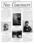 Meccano Magazine Français January (Janvier) 1928 Page 11