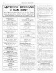 Meccano Magazine Français January (Janvier) 1928 Page 12