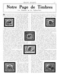 Meccano Magazine Français January (Janvier) 1928 Page 13