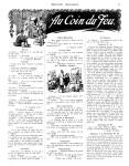 Meccano Magazine Français January (Janvier) 1928 Page 15