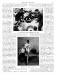 Meccano Magazine Français February (Février ) 1928 Page 19