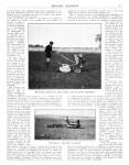 Meccano Magazine Français February (Février ) 1928 Page 21