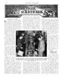 Meccano Magazine Français February (Février ) 1928 Page 24
