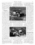 Meccano Magazine Français February (Février ) 1928 Page 25
