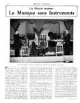 Meccano Magazine Français February (Février ) 1928 Page 26