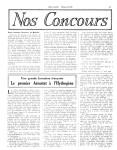 Meccano Magazine Français February (Février ) 1928 Page 27