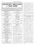 Meccano Magazine Français February (Février ) 1928 Page 28