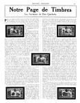 Meccano Magazine Français February (Février ) 1928 Page 29