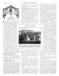 Meccano Magazine Français February (Février ) 1928 Page 30