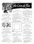 Meccano Magazine Français February (Février ) 1928 Page 31
