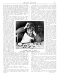 Meccano Magazine Français March (Mars) 1928 Page 35
