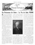 Meccano Magazine Français March (Mars) 1928 Page 39