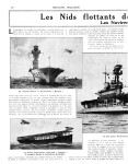 Meccano Magazine Français March (Mars) 1928 Page 40