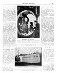 Meccano Magazine Français March (Mars) 1928 Page 43