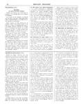 Meccano Magazine Français March (Mars) 1928 Page 46