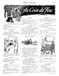 Meccano Magazine Français March (Mars) 1928 Page 47