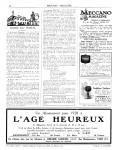 Meccano Magazine Français March (Mars) 1928 Page 48
