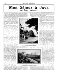 Meccano Magazine Français September (Septembre) 1928 Page 132