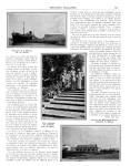 Meccano Magazine Français September (Septembre) 1928 Page 133